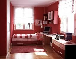 bedrooms colors design bedroom peach wall color design ideas