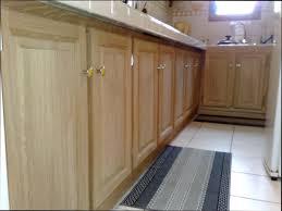 meubles de cuisine en bois brut a peindre cuisine bois meubles cuisine bois brut peindre con cuisine bois brut