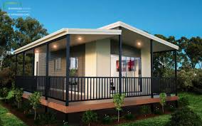 granny house stand alone granny flats stroud homes