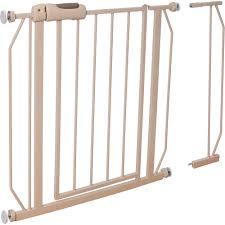 evenflo metal walk through baby gate 29