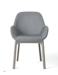 siege bureau ikea chaise de bureau trendy ikea siege bureau chaises de tabouret