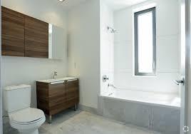 Monarch Bathrooms Monarch At Ridge Hill Rentals Yonkers Ny Apartments Com