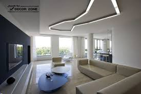 Plain Contemporary Living Room Decor Ideas G Intended - Best contemporary living room furniture