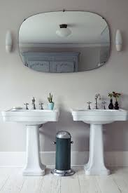 Lighting In Bathroom by 368 Best Bathrooms Images On Pinterest Bathroom Ideas Room And