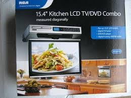 tv in kitchen ideas kitchen tv ideas alhenaing me