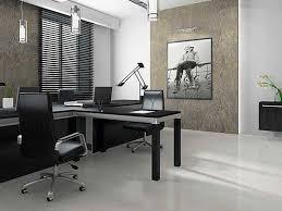 Home Designer Career Interior Designer Career Guide Job