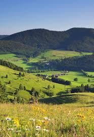 Kurhotel Bad Rodach Rössle Bernau Genuss U0026 Wellness Im Südlichen Schwarzwald Pdf