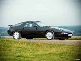 strosek porsche 928 1986 porsche 928 s4 related infomation specifications weili