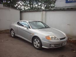 lexus cars for sale in sri lanka used hyundai coupe cars for sale motors co uk