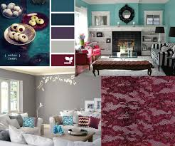 Home Color Palette Generator | how to find color palette inspiration color palette generators