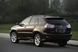 lexus rx 350 for sale 2009 best 2009 lexus rx 350 30 for car design with 2009 lexus rx 350