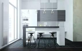 eclairage bar cuisine eclairage bar cuisine ikea s maison eclairage interieur