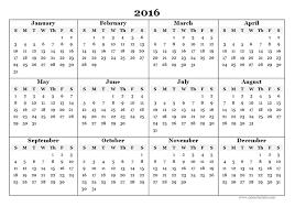 blank calendar template word 2016 2016 calendar template for word blank calendar design 2018