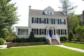 house with a porch www grandviewriverhouse com box fr adding a porch