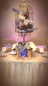 Cinderella Centerpieces 114 Best Sweet 16 Ideas Cinderella Themed Images On Pinterest