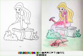 coloring book pictures gone wrong coloring book pages gone wrong jovie co