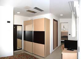 chambres communicantes chambres communicantes en hotel à rimini family suite