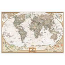 brewster home fashions wpe wallpops world map wall decal brewster home fashions wpe wallpops world map wall decal