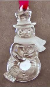 co ornaments ornaments ornament