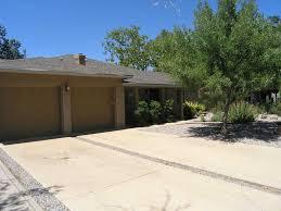 homes for sale in albuquerque nob hill nm r u0026 r real estate