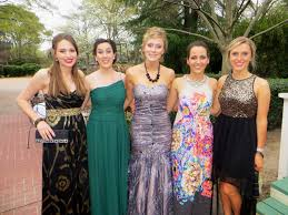 sorority formal dresses semi formal dresses for sorority events dress images