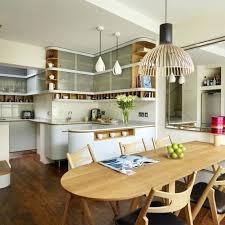 open kitchen floor plans design for open kitchen floor plans ideas reclog me