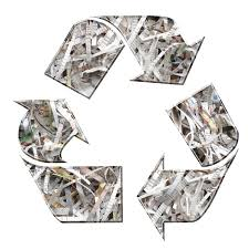 where to shred papers for free free document shredding offered