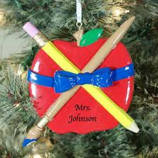 personalized ornaments for holidays giftshappenhere