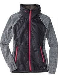 Rugged Clothes Outdoor Hiking Clothing Women U0027s Hiking Clothing Outdoor