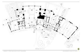 Fleur De Lys Mansion Floor Plan Pattern Builders