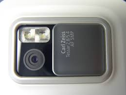 first impressions of the white nokia n97 nokia experts