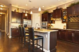 kitchen west cypress hills homes for sale lake travis homes new