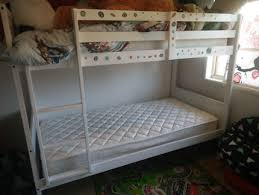 Amart Bunk Beds by Bunk Beds In Redland Area Qld Beds Gumtree Australia Free