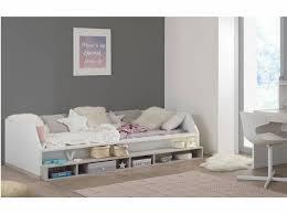 chambre bébé pas cher but conforama lit bébé concernant lit lit conforama soldes unique