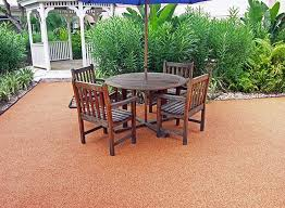 15 best rubaroc beautiful pooldeck transformations images on