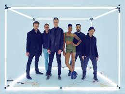 Home Blue October Lyrics Miley Cyrus Zedd U0026 Alessia Luis Fonsi U0026 Daddy Yankee More