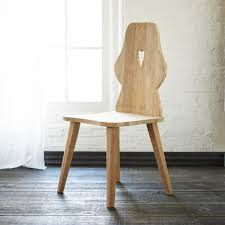 Teak Dining Chairs For Sale 39820782 000 A Zoom2