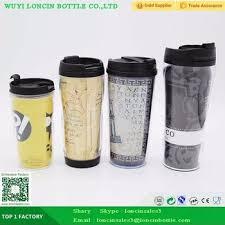 design your own mug design your own mug 12 oz travel mug with paper insert insulated