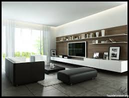 Wohnzimmer Einrichten Design Wohnzimmer Einrichtung Wohnzimmer Einrichten Farben Wohnzimmer