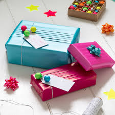 japanese wrapping gift wrapping ideas for christmas japanese pleats presents with