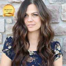 brondie hair the ultimate guide to buying bohyme hair extensions online