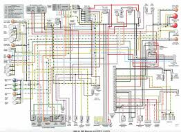 ducati wiring harness ducati ss electrical wiring diagram ducati