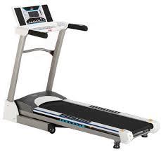 Rent Treadmill Desk Buy Fitness Equipments Cross Trainer U0026 Treadmill Also For Rent