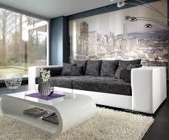 Wohnzimmer Einrichten B Her Wohnzimmer Schwarz Weiß Einrichten Best Contemporary