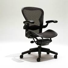 Buy Desk Chair by Mesh Desk Chair