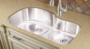 Artisan Kitchen Faucets by Artisan Sinks Ohio Valley Supply Company