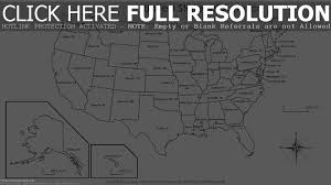 Printable Us State Maps Free Printable Maps by Name The Us States Map Us State Names Technically Dc Isn T A