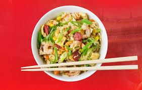 cuisine of hong kong hong kong restaurant food bend or