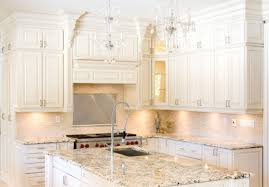 Granite Countertops And Cabinet Combinations Light Oak Cabinets With Black Granite Countertops Kitchen