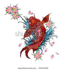 japanese stock images royalty free images vectors
